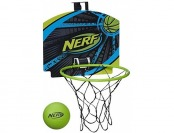 58% off Nerf Sports Nerfoop Set Toy