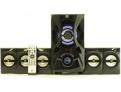 $106 off Blue Octave B53 5.1 Surround Sound System