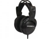 54% off Koss UR-20 Home Headphones