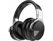 30% off Cowin E-7 Active Noise Cancelling Bluetooth Headphones
