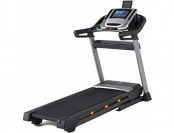 $1,600 off NordicTrack C 1650 Treadmill