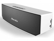 65% off Bluedio BS-3 Portable Bluetooth Wireless Speaker