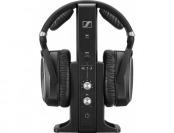$190 off Sennheiser Over-the-ear Wireless Headphone System