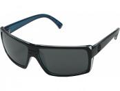 42% off VonZipper Snark Plastic Frame Sport Sunglasses