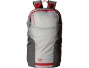 39% off Timbuk2 Especial Raider Pack (Ore) Backpack