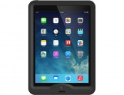 68% off Lifeproof iPad Air nuud Case, Black
