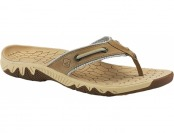 50% off Sperry Women's SON-R Pulse Thong Sandals