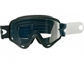 47% off Oakley Laminated Tear-Offs for Goggles