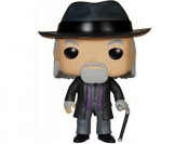 77% off Funko POP TV The Strain Abraham Setrakian Action Figure