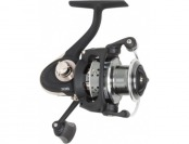 50% off Mitchell 308 Spinning Reel