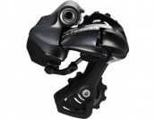 28% off Shimano Ultegra Di2 Rd-6870 Rear Derailleur 11 Speed