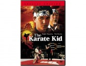 54% off The Karate Kid (Special Edition) DVD