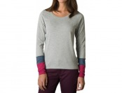 52% off ToadandCo Carmina T-Shirt For Women