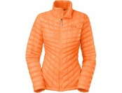 35% off The North Face Thermoball Women's Jacket