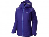 $160 off Mountain Hardwear Torsun Dry.Q Elite Women's Jacket