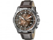 50% off Fossil Men's FS5113 Stainless Steel Watch