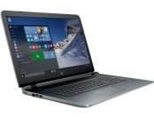 $190 off HP Pavilion 15-ab262nr 15.6 Notebook