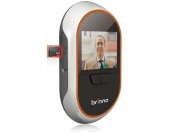 69% off Brinno PHV133012 Digital PeepHole Viewer