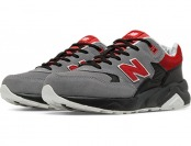 61% off New Balance 580 Grade School Shoes - KL580FWG