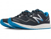 55% off New Balance 1980 Men's Running Shoes - M1980BG
