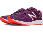 67% off New Balance 1980 Women's Running Shoes - W1980PN