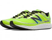 67% off New Balance 9802 Men's Running Shoes - M980BC2