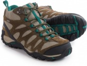 $40 off Merrell Altor Mid Women's Hiking Boots