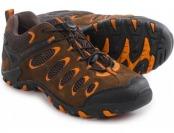$40 off Merrell Vertis Ventilator Stretch Men's Hiking Shoes