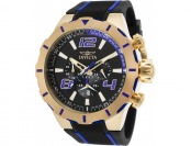 89% off Invicta 20108 Men's S1 Rally Chrono Watch