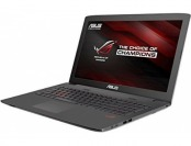 "$219 off ASUS ROG GL752VW-DH74 17"" Gaming Laptop, GTX 960M 4 GB"