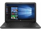 "$80 off HP 15.6"" Touch-screen Laptop - AMD A10, 6GB, 1TB"