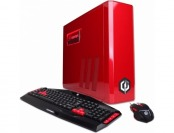 $120 off CyberPowerPC VR Candy Desktop, Core i5, 16GB, R9 390x