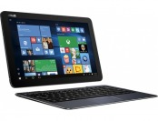 "$84 off Asus 12.5"" 2-in-1 Touch-screen Laptop, Core M, 4GB, SSD"