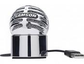 45% off Samson Meteorite USB Condenser Microphone