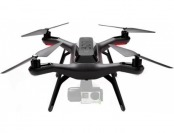 $200 off 3D Robotics Solo RTF Aerial Photography Quadcopter