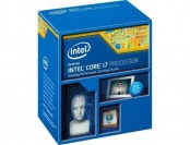 33% off Intel I7-4771 3.5 3 LGA 1150 Processor BX80646I74771