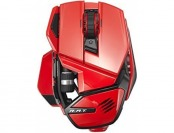 $30 off Mad Catz Office R.A.T. Wireless Mouse for PC & Android