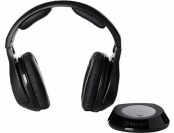 57% off Sennheiser RS 160 RF Wireless Headphones
