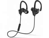 52% off Bluetooth 4.1 Earhook Sport Headphones