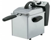 36% off Waring Pro Professional 2 Qt. Electric Mini Deep Fryer
