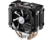 21% off Cooler Master Hyper D92 CPU Air Cooler