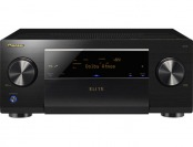 $600 off Pioneer Elite SC-95 9.2-ch. Network-ready 4K/3D A/V Receiver