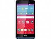 73% off Virgin Mobile LG Tribute 2 Prepaid Cell Phone