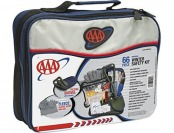 59% off AAA 66-Pc Severe Weather Road Kit