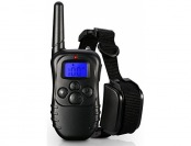 55% off Petist Dog Training Collar with Remote