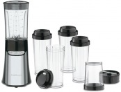 $77 off Cuisinart SmartPower CPB-300 Blender/Chopper