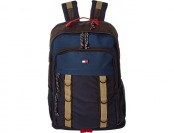 $75 off Tommy Hilfiger TH-142 Backpack