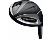 $50 off Callaway Premium Demo FT Optiforce 440 Driver