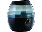 29% off Honeywell Ultrasonic Cool Mist Tabletop Humidifier