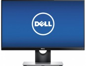 "44% off Dell S2316m 23"" IPS LED HD Monitor"
